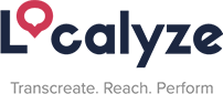 www.localyze.co logo